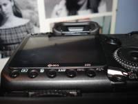 DSC02316_800x600_.JPG