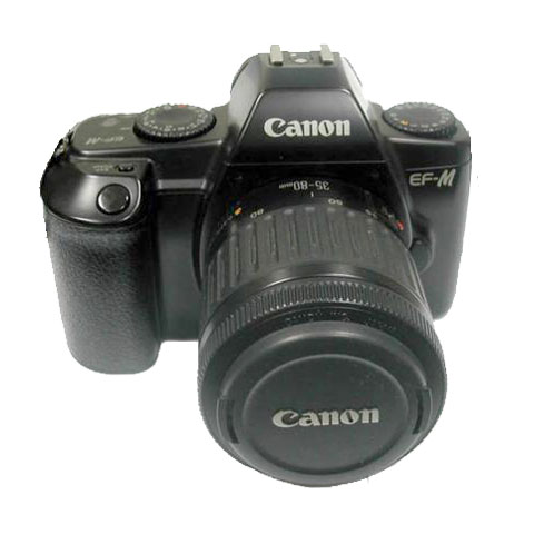 what was your first eos show a pic if you have one photo net rh photo net Canon T2i Manual Canon T2i Manual