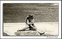 2007-07-Gente_102_copia.jpg