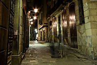 Paseo_Nocturno_por_el_Gotic.jpg