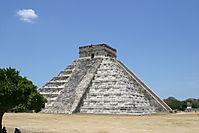 Chichen_Niza_Mexico.jpg