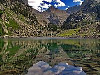 Lago_Monestero_1.jpg