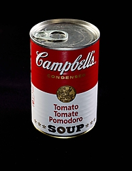 Tomato_Soup_Campbell-006_copia.jpg