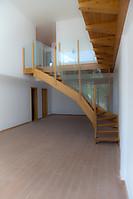 Interior_-0907.jpg