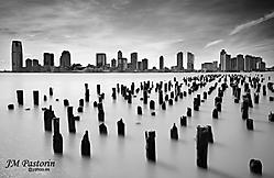 Landscape-jerseycitypliaresB_N.jpg