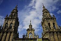 QDD-V_catedral.jpg