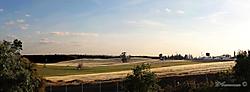 panoramica17.jpg