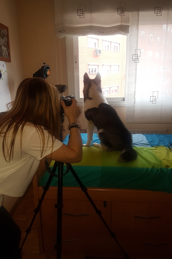 making-off6