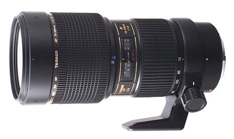 00157_tamron_70-200mm_lens