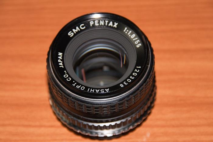 110616-anillo_EMF-001