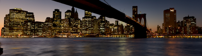 Brooklyn_Panorama_S_1_