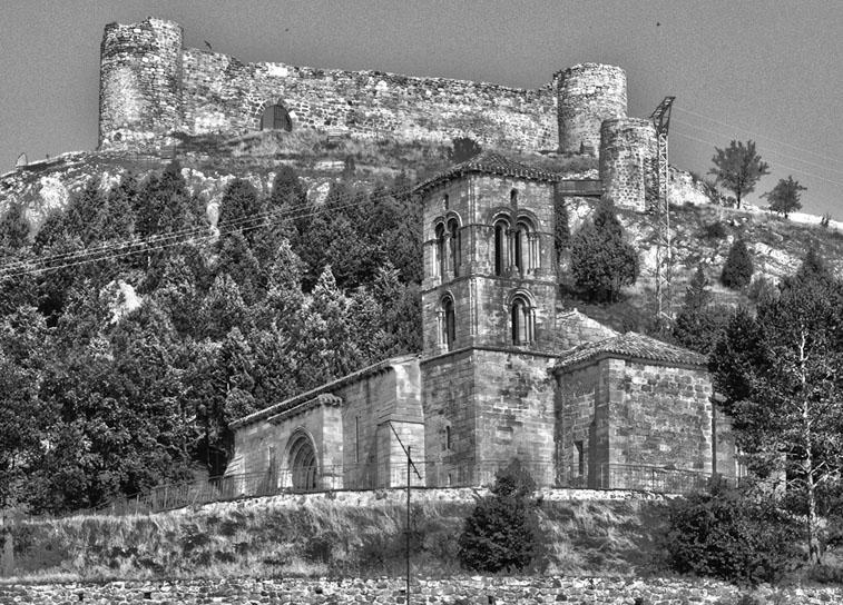 Castillo_y_Ermita2