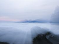Montserrat200