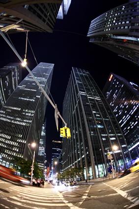 NYC03