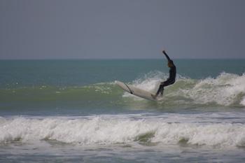 Surf_21