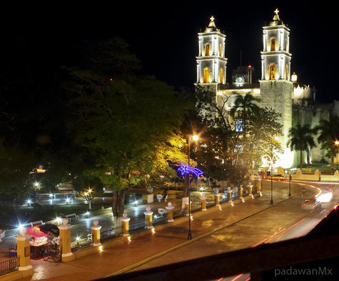 Valladolid_Chichen_Itza_001