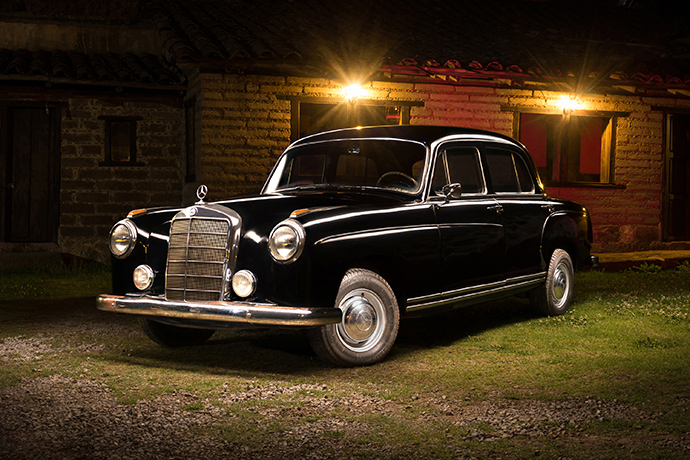 mercedes_Benz_4_-_69px