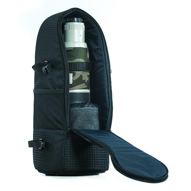 sling-bag-v2-3