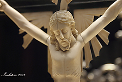 Cristo_2013.jpg
