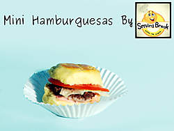 Mini_Hamburquesas.jpg