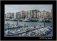 Puerto_de_Santander1.jpg