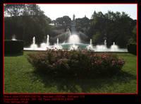 Santiago_04_g61.jpg