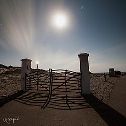 VTE-15102011-2837.jpg