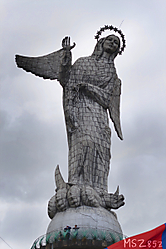 Virgen1.jpg