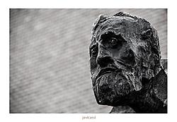javicassi_08_g23.jpg
