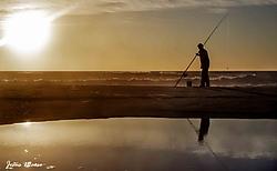 Pescador_Canonistas.jpg