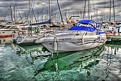 barco26.jpg