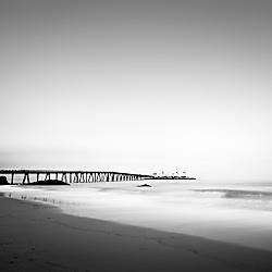 california_island.jpg