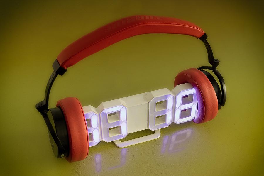 minutos-musicales