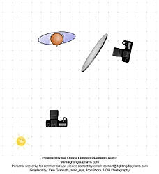 lighting-diagram-1373010964.jpg
