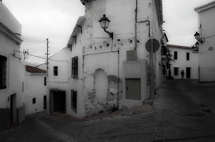 el_albaycin_de_salobre_a