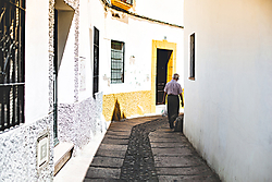 AndaluciaStreet.jpg