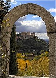Balcon_a_La_Alhambra-184-canonistas.jpg