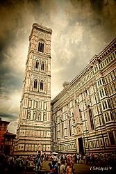 Catedral-de-Florencia-1.jpg