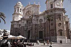 Catedral_de_C_diz_.jpg