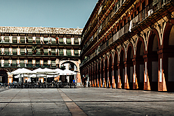 Cordoba_Andalucia_Spain.jpg