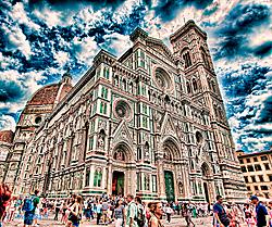 El-Duomo-Florencia.jpg