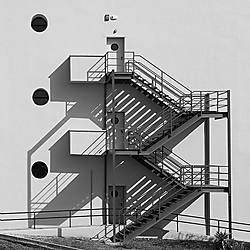 Escalera19.jpg