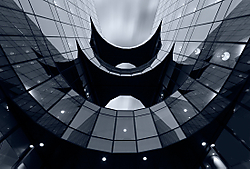 Gotham-canon.jpg