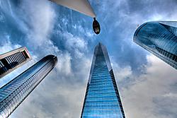 Las-5-torres.jpg