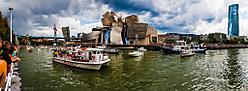 RED_Bull_Clif_Diving_Bilbao.jpg