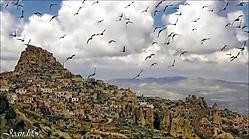 Valle_de_Las_Palomas-Uchisar-canonistas.jpg
