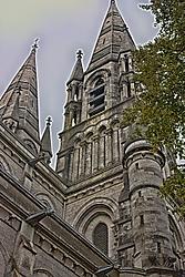 catedral2_th.jpg