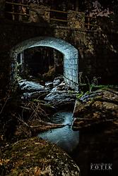 tunel11.jpg
