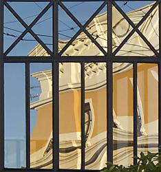 ventana310.jpg