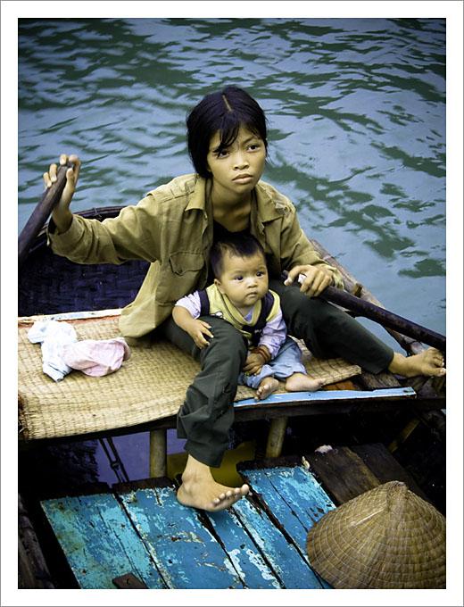 Madre_vietnamita2